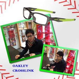 201501oakley1