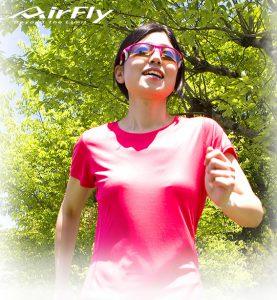AirFly_eyewear_2015_lady
