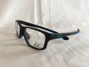 OakleyCrosslinkFit-A-OX8142-0156-1