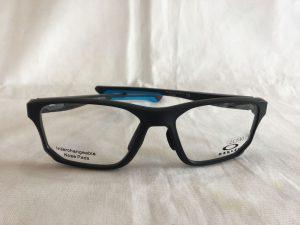 OakleyCrosslinkFit-A-OX8142-0156-2