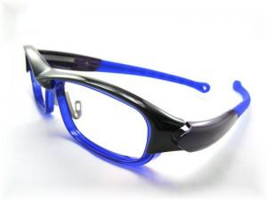 blue_black_purple001