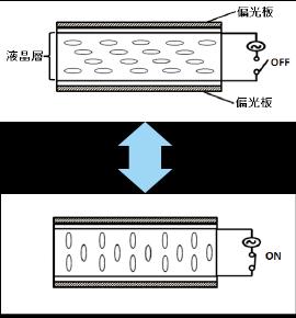 img-information-shunkan-4